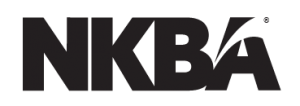 NKBA National Kitchen and Bath logo