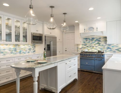 10 Remodeling Tips for a Successful Remodel
