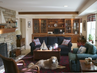 home remodeling photo