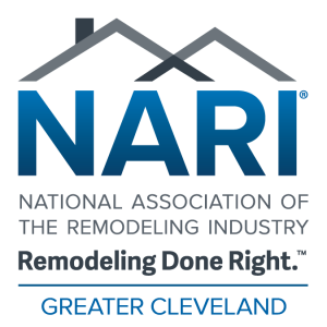 NARI Greater Cleveland chapter logo